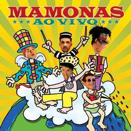 Mamonas Assassinas - Ao Vivo 2006 Mamonas Assassinas