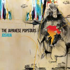 Joshua 2011 The Japanese Popstars