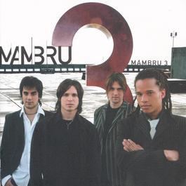 Mambru 3 2004 Mambru