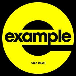 Stay Awake 2011 Example