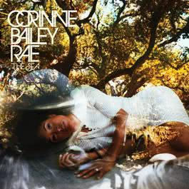 The Sea 2010 Corinne Bailey Rae