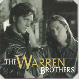 Beautiful Day In The Cold Cruel World 1998 The Warren Brothers