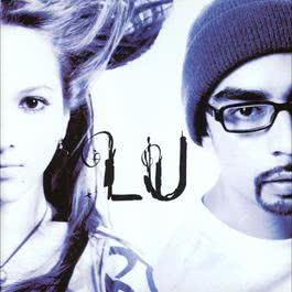 Lu 2004 LU