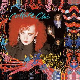 Waking Up With The House On Fire 2003 Culture Club