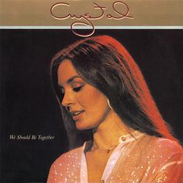 We Should Be Together 1979 Crystal Gayle
