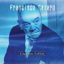 Coleccion Aniversario 1999 Francisco Canaro Y Su Orquesta Tipica