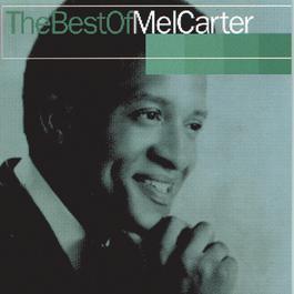 The Best Of Mel Carter 1996 Mel Carter