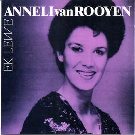 Ek Lewe 2009 Anneli Van Rooyen