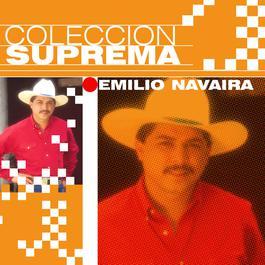 Coleccion Suprema 2007 Emilio Navaira