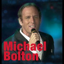Michael Bolton 2010 Michael Bolton