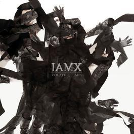 Volatile Times 2018 IAMX
