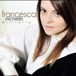 Distratto 2012 Francesca Michielin