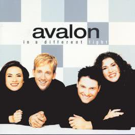 In A Different Light 1999 Avalon