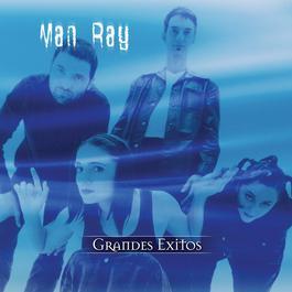 Serie De Oro 2003 Man Ray