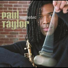 Hypnotic 2008 Paul Taylor