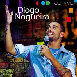 Opção 2007 Diogo Nogueira