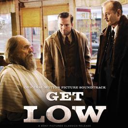 Get Low 2010 羣星
