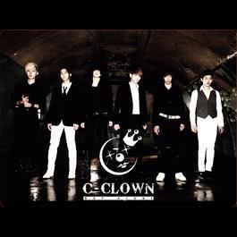 Not Alone 2012 C-Clown