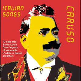 Canzoni Italiane 2001 Enrico Caruso