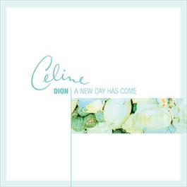 真愛來臨 2001 Céline Dion