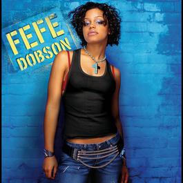 Fefe Dobson 2003 fefe dobson