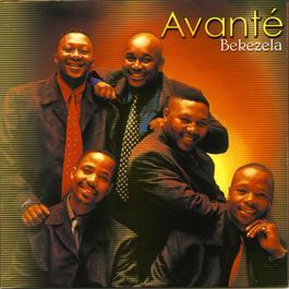 Bekezela 2009 Avante