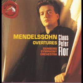 Mendelssohn - Symphony 1994 Chopin----[replace by 16381]