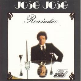 Romantico 2008 Jose Jose