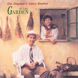 In The Garden 1991 Eric Tingstad