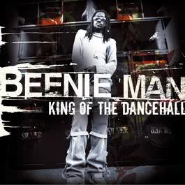 King Of The Dancehall 2004 Beenie Man