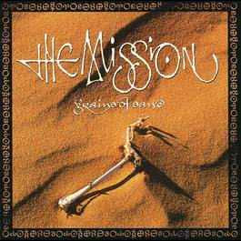 Grains Of Sand 1990 The Mission