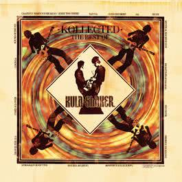Kollected - The Best Of Kula Shaker 2002 Kula Shaker