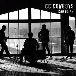 Kom Igjen 2006 CC Cowboys