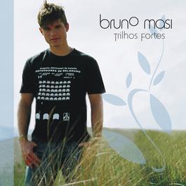 Bruno Masi 2006 2006 Bruno Masi