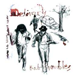 Delivery 2007 Babyshambles