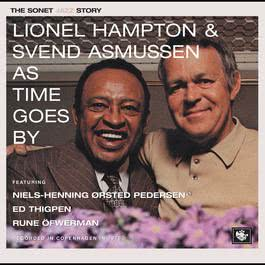 As Time Goes By 2004 Lionel Hampton