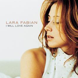 Lara Fabian 2000 Lara Fabian
