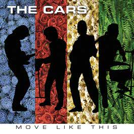 Move Like This 2011 The Cars