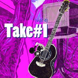 Take#1 - Vol.4 2012 裴多海; Take#1