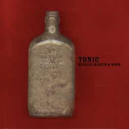 Tonic 2000 Medeski Martin & Wood