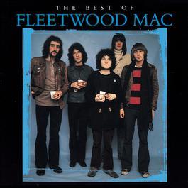 Simply The Best - Fleetwood Mac 2001 Fleetwood Mac