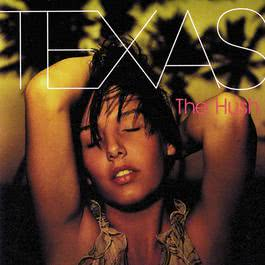 The Hush 1999 Texas