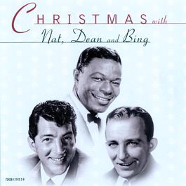 "Christmas With Bing Crosby / Nat ""King"" Cole / Dean Martin 2008 Bing Crosby"