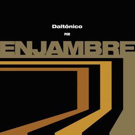 Daltónico Deluxe 2011 Enjambre
