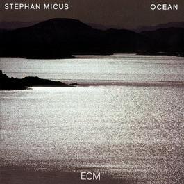 Ocean 1986 Stephan Micus