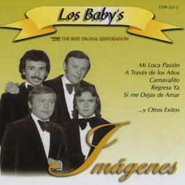 Imágenes 2010 Los Baby's