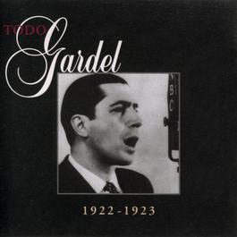 La Historia Completa De Carlos Gardel - Volumen 42 2001 Carlos Gardel