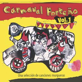 Carnaval Porteño Volumen 1 2006 Various Artists