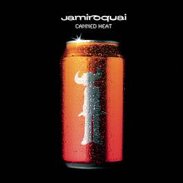 Canned Heat 1999 Jamiroquai