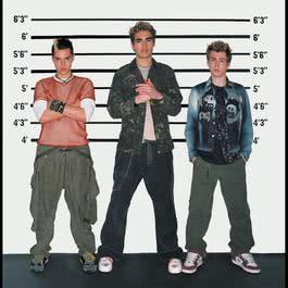 Busted 2002 Busted